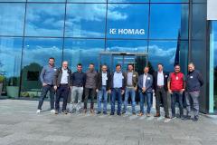 Aussendienst-Ausflug-vom-17.-September-2021-Besuch-HOMAG-Werk-D-Schopf...