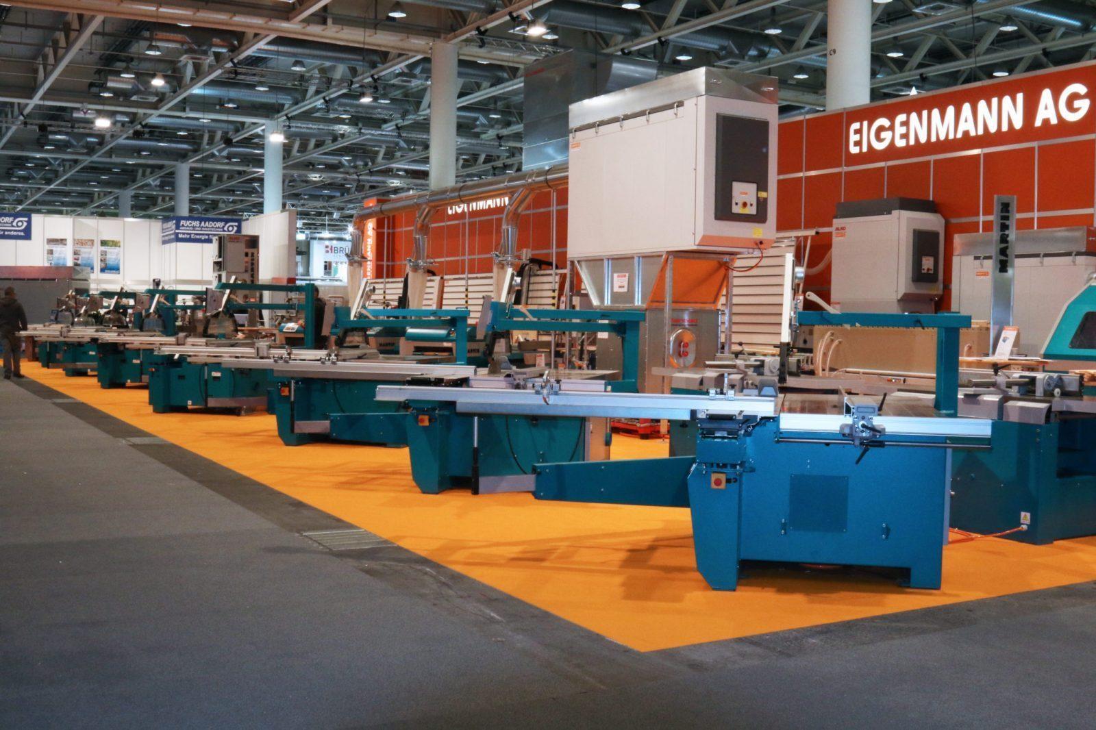 Holz-16-IMG_3830