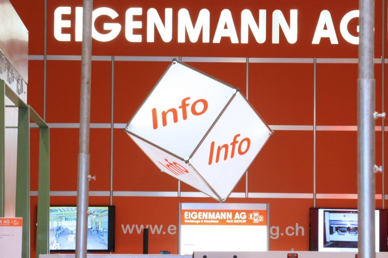 Holz-16-IMG_3841