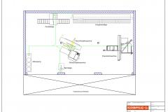 Layoutplanung bei kleinerem Platzangebot-1