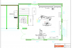 Grundriss Vorschlag 2 & Ausführung-1