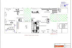 Projekt 01 Grundriss Neuplanung-1