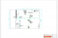 Projekt 02 Grundriss Neuplanung-1