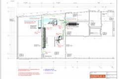 Projekt 19 Grundriss-1