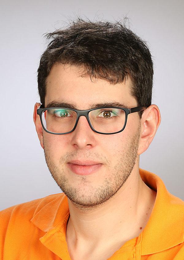Philipp Widmer