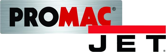 promac-jet