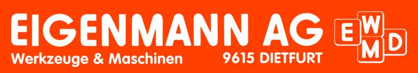 Eigenmann_Logo