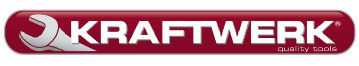 Kraftwerk-logo
