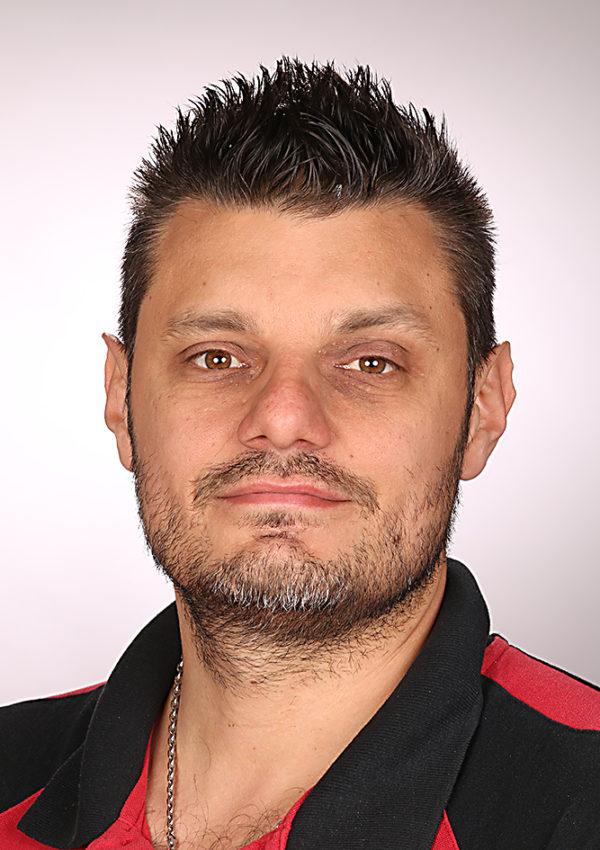 Luca Verdi