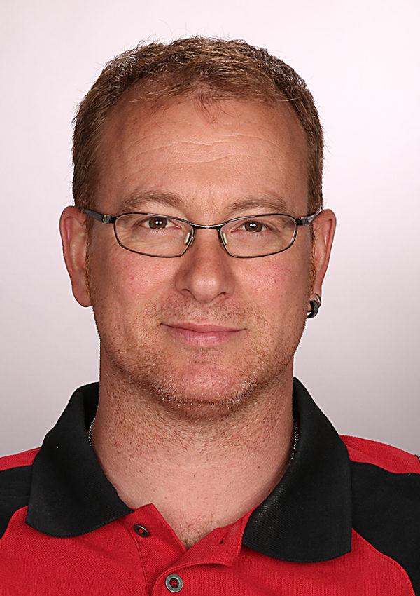 Manuel Lenherr