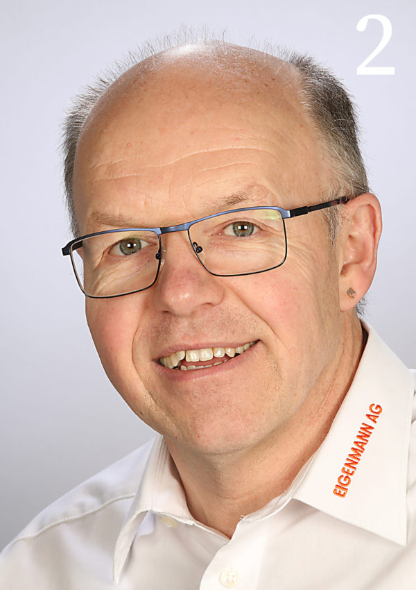 Peter-Schnyder-2