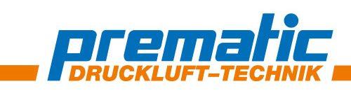 Prematic-Logo