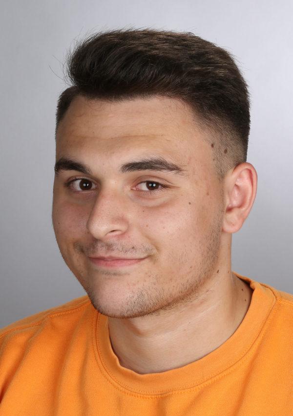 Miko Jozic