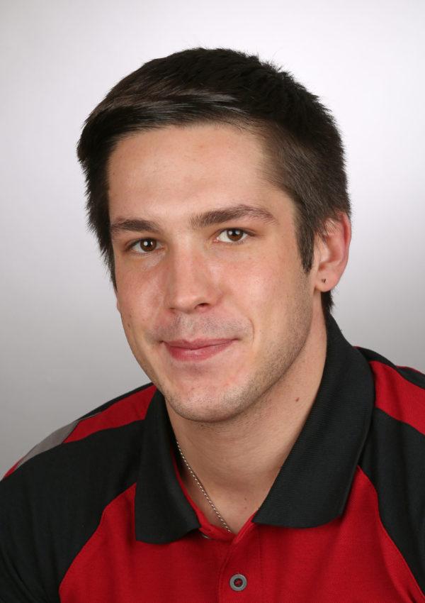 Fabian Ruhland