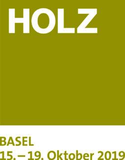 Logo-holz-basel