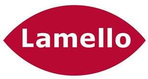 logo_lamello